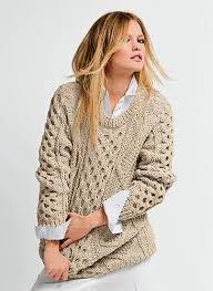 31 best ireland aren sweaters images on pinterest irish