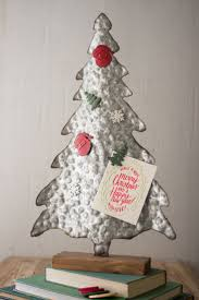 ornament wonderful wrought iron ornament tree stand