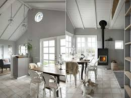 stylish home interior design small home big in style decoholic