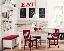 chalkboard paint ideas kitchen chalkboard paint ideas kitchen cabinet doors white kitchen
