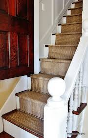 87 best stairs i love images on pinterest stairs architecture