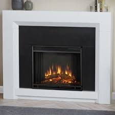 Mounting A Tv Over A Gas Fireplace by Fireplace U0026 Mantel Packages You U0027ll Love Wayfair