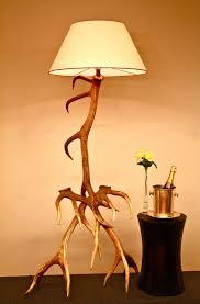 Wohnzimmer Lampen Antik Köstlich Flur Standlampechte Standleuchte Leuchte Lampe Wohnzimmer