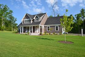 New Home Construction Steps by Steps To Purchasing New Construction Homes