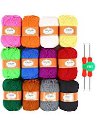 amazon echo 2 black friday multipack shop amazon com yarn