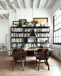 bookshelves in dining room dining room bookshelves vision for the built ins my new house dining