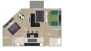 Briarwood Homes Floor Plans Briarwood Rentals Madison Wi Apartments Com
