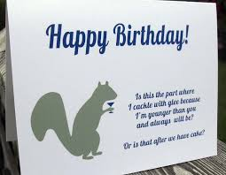 funny brother birthday cards funny brother card brother birthday