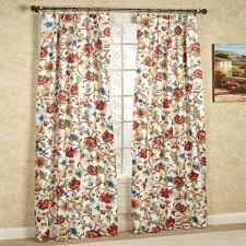 Thermal Pinch Pleat Drapes Cornwall Insulated Pinch Pleat Drapery Curtain Pair Ellis Curtain