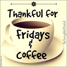 Friday Coffee Meme - morning coffee good friday clipart explore pictures