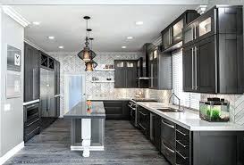 grey kitchens ideas black and grey kitchen grey kitchen ideas pleasing design