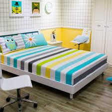 perky womderful king size memory foam mattress per king size