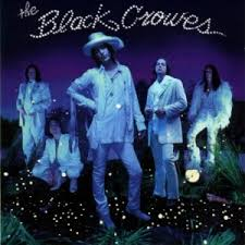 black photo albums the black crowes album the black crowes