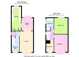 3 bed semi detached house for sale in ernest road carlton