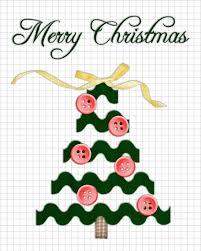 printable christmas cards to make 50 creative christmas printables collection diy crafts