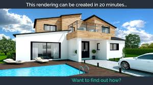 Cedar Architect D Home Design And Architecture Software YouTube - 3d architect home design