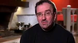 enfer en cuisine cauchemar en cuisine un restaurateur de l émission retrouvé mort