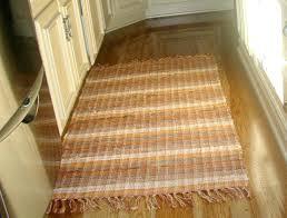 modern kitchen mat all best modern kitchen rugs u2014 all home design ideas