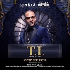 ti maya day and nightclub scottsdale az