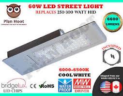 60 watt aquarium light 60 watt led street light road outdoor floodlight pole shoe box