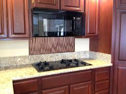 outside kitchen cabinets brick style backsplash tiles granite stainless outdoor kitchen