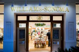 William Sonoma Home by Williams Sonoma Opens New Store In Seattle Featuring Locally