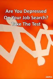 resume writing tips how to write a creative resume u0026 get a job by