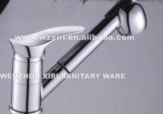 All Metal Kitchen Faucet Ideal All Metal Kitchen Faucet Picture Kitchen Faucet Ideas