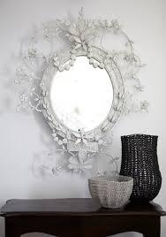 justin van breda london accessories u0026 mirrors