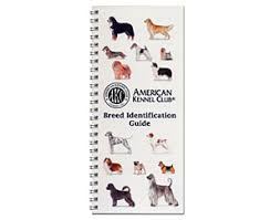 australian shepherd training books american kennel club online store shop for dog related products