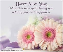 cards for happy new year send happy new year messages dgreetings