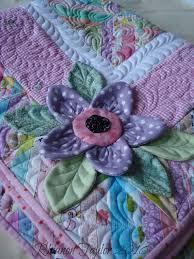 Duvet For Babies Best 25 Quilting Ideas Ideas On Pinterest Quilting Baby Quilt