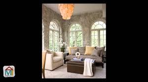 home interior catalog 2015 interior design tutorial 2015