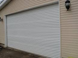 Cool Home Garages by Cool Roll Up Garage Doors Roll Up Garage Doors Ideas