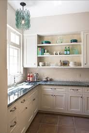 White Dove Benjamin Moore Kitchen Cabinets - rousing dove painted kitchen cabinets dove benjamin moore then