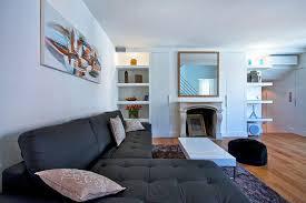 Interior Duplex Design Modern Duplex Apartment Design In Paris Idesignarch Interior