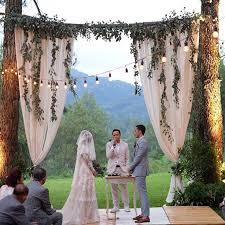 wedding dress di bali best 25 wedding ideas on kebaya