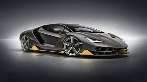 how many cars does lamborghini sell a year the lamborghini centenario celebrates 100 years of obscenity wired