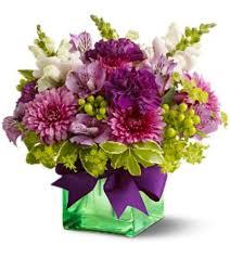Flower Delivery Houston Houston Tx Florist Free Flower Delivery In Houston Tx Flowers