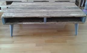 bureau 90 cm de large exceptionnel bureau 90 cm de large 12 grande table basse uteyo