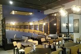 the coffee club tauranga gartshore