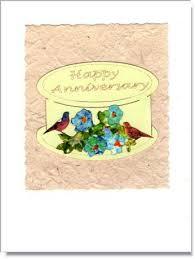 anniversary u2013 blue turtle studio