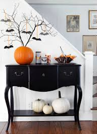 Halloween Kitchen Decor 60 Pumpkin Designs We Love For 2017 Pumpkin Decorating Ideas