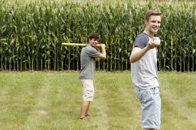 wiffle ball grows beyond backyard tournaments recreation sports