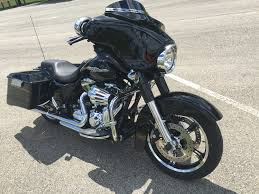2011 hd street glide 103 motor with abs harley davidson forums
