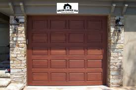 Overhead Doors Dallas by Wood Garage Doors Ranch House Doors Sconset Swing Out Carriage