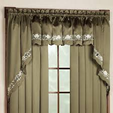 pictures nautical themed window treatments best image libraries