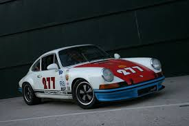 urban outlaw porsche magnuswalker911 277 a 42 year old 911