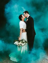 Photography Wedding 15 Best Smoke Bomb Wedding Images On Pinterest Smoke Bomb