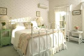 decorating bedroom ideas country bedroom design ideas country bedroom design